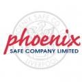 Phoenix Safe Company