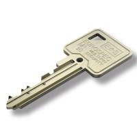 Eurospec MP10 Cut Keys