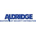 Aldridge Security