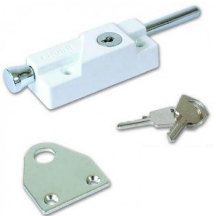 Chubb 8k116 Multi Purpose Locking Bolt