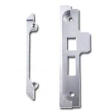 Union 2939 Horizontal Lock Rebate Set