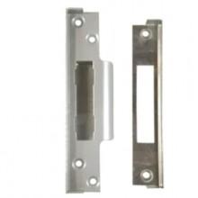Chubb 3K74 Sashlock Rebate Kit