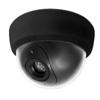 Asec Dummy Dome Camera Internal