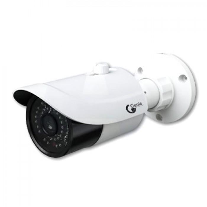 Genie Bullet Camera Wahd2bv 1080p