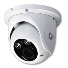 Genie AHD 1080p IR Eyeball Camera
