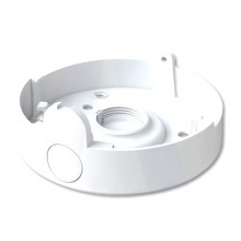 Genie Dome Camera Junction Box