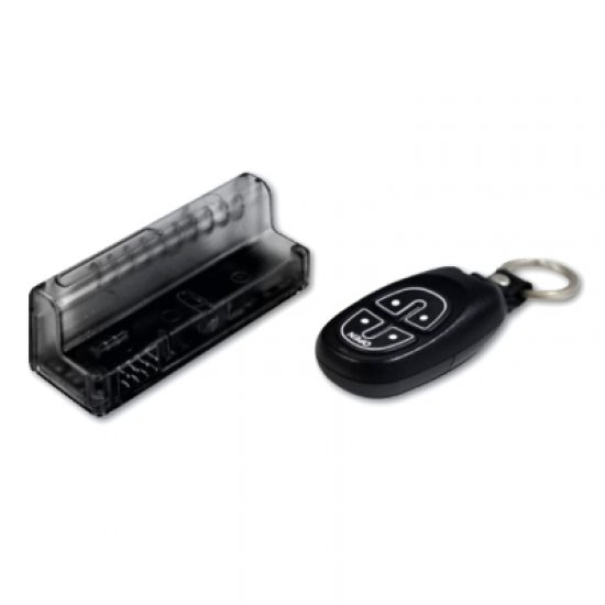 Yale Smart Lock Remote Fob And Module Kit