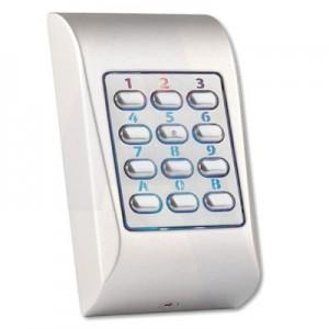 Videx Keypads