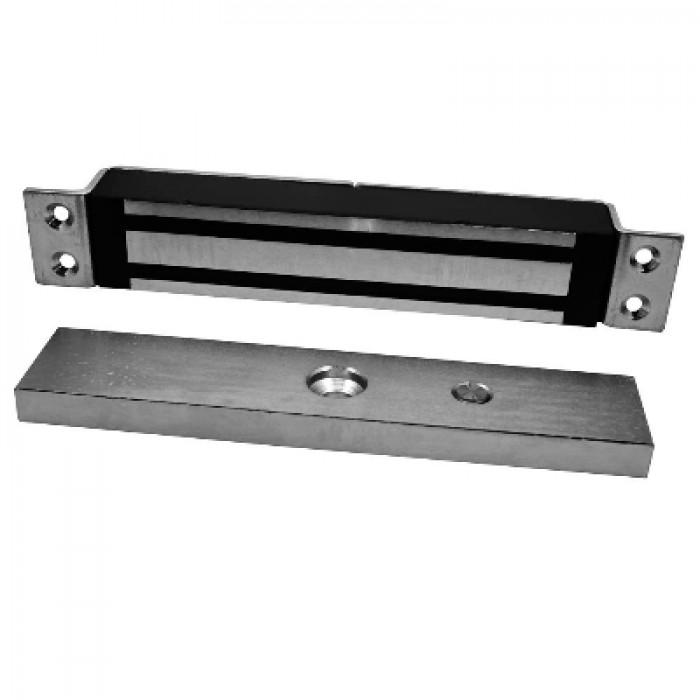 Mini Series Mortice Electro Magnetic Monitored Lock