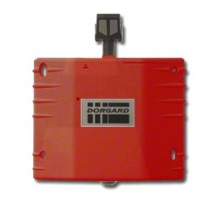 Fireco Dorgard DG2000 Door Hold Open Device