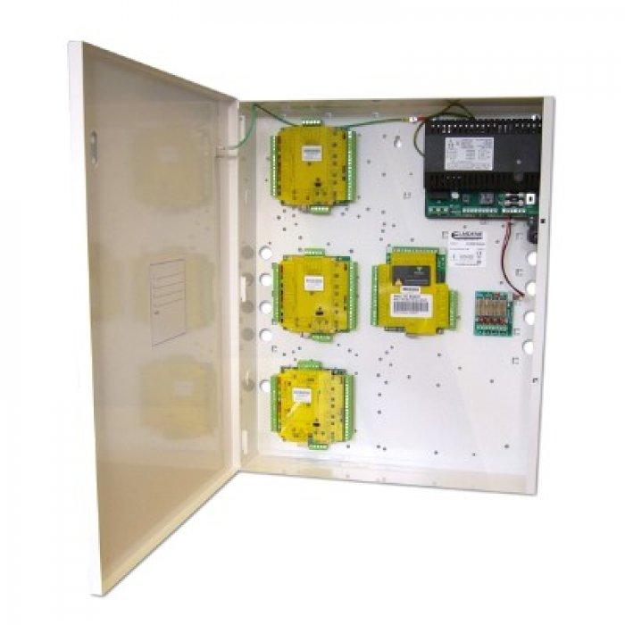 Elmdene 12v Dc Access Power Supply