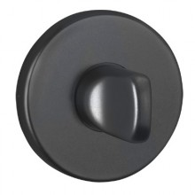 Urban Bathroom Turn Escutcheon