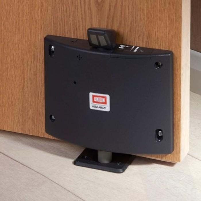 Union Doorsense J 8755a Hold Open Device
