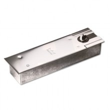 Dorma BTS80F Floor Spring Door Closer