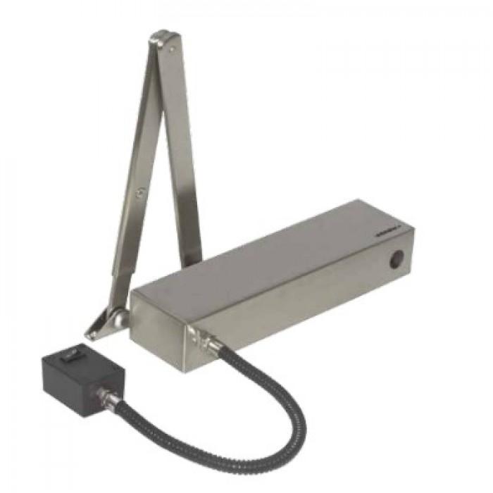 Arrow 600 Electro Magnetic Hold Open Door Closers