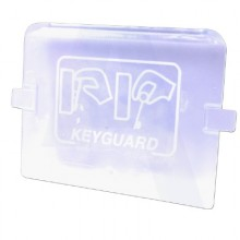 Spare Keyguard Windows