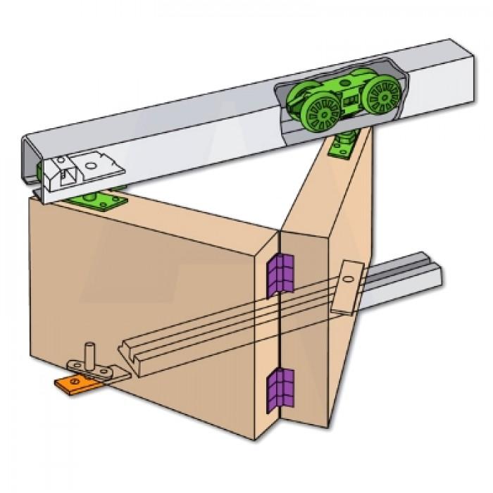 Amusing Internal Bifold Door Gear Ideas - Plan 3D house - goles.us ...