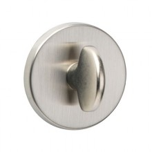 Urfic Magnetic Bathroom Turn and Release