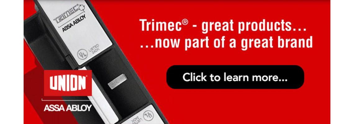 Trimec Electric Releases