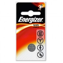 Energizer CR1225 3V Lithium Coin Cell