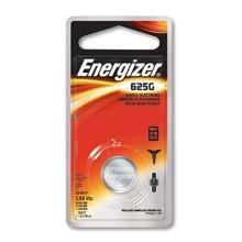 Energizer A625 1.5V Lithium Coin Cell