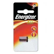 Energizer A625 A11 6V Alkaline Battery