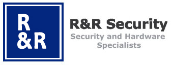 R&R Security And Hardware Specialists LLP