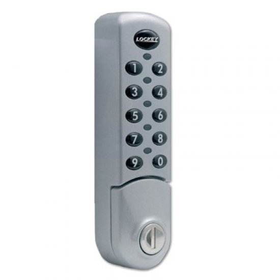 Awesome Lockey Digital Combination Cabinet Lock With Slam Latch Home Interior And Landscaping Ologienasavecom