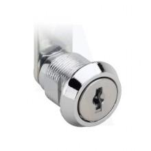 Ronis 14200 Nut Fix Master Keyed Camlock