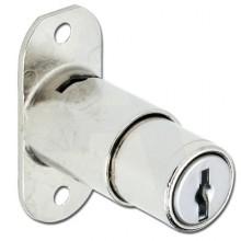 Ronis 18800 01 Push Lock