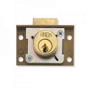 Cylinder Cut Cupboard Locks