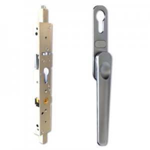 Bi-Fold Door Products
