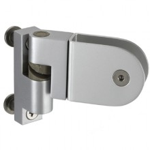Adjustable Fall Open Fall Closed Hinge