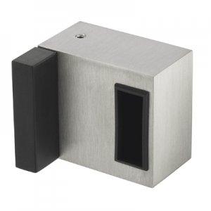 Cubical Door Keeps & Buffers