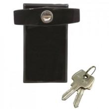 Garador Locking T Handle Garage Lock