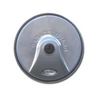 GarageGuard Garage Door Handle Protector
