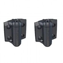 Truclose Heavy Duty Hinges for Narrow Metal Gates