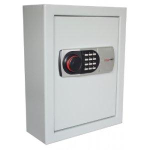 Electronic Key Safes