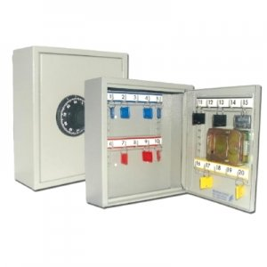 Combination & Digital Key Safes