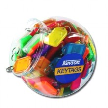 Kevron ID5AC 150 Key Tag Tub