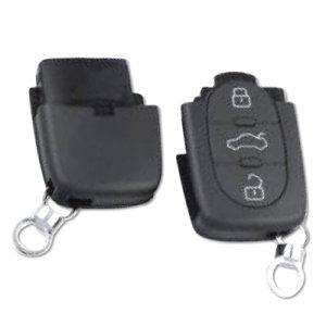 Audi Remote Cases