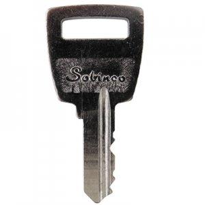 Sobinco Window Keys