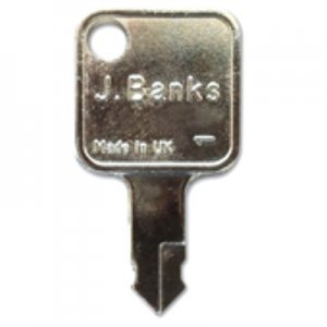 Asec Window Keys