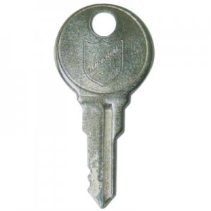 Easyfit Window Keys