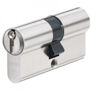 Abus Y14 High Security Mastered Cylinders