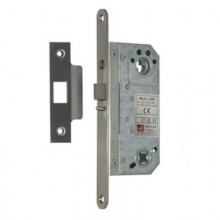 Module Emergency Nightlatch Case