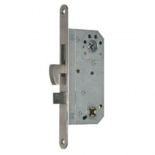 Module Hookbolt with Latch Case Standard Security