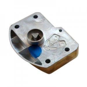 Wheelie Bin Locks