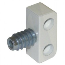 Bramah R2/01 Casement Window Lock