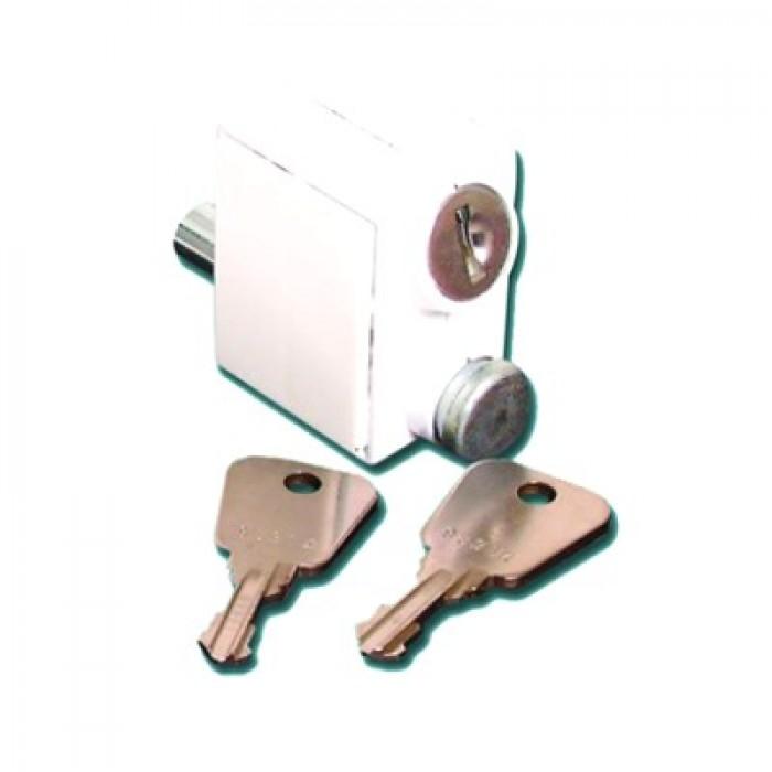 Asec Patio Lock